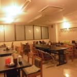 鳥取駅北口徒歩4分北海道居酒屋北の大地の48名様までの個室です。