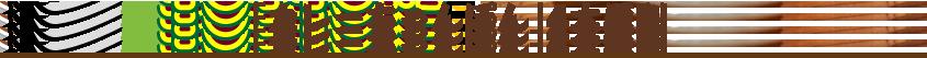 「カレーちゃんぽん」4大原則